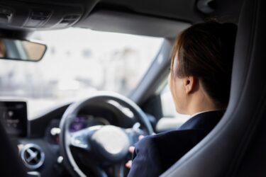タクシー運転手は話がうまくなくても問題ない